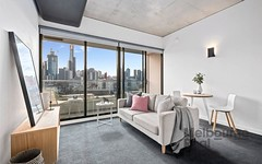 602/65 Coventry Street, Southbank VIC