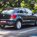 Volkswagen-Polo-1.0-3