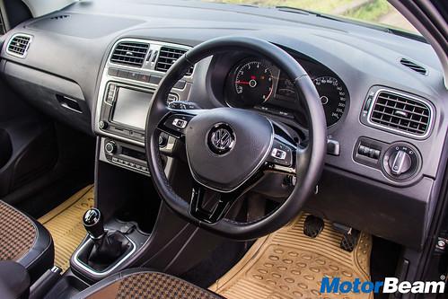 Volkswagen-Polo-1.0-15