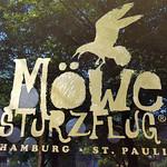"St Pauli September2018-220.jpg <a style=""margin-left:10px; font-size:0.8em;"" href=""http://www.flickr.com/photos/129463887@N06/44625333141/"" target=""_blank"">@flickr</a>"