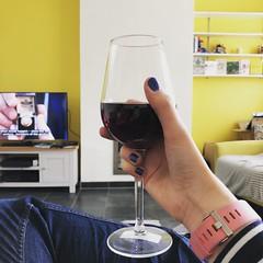 Cheers. 257/365