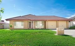 29 Paldi Crescent, Glenfield Park NSW