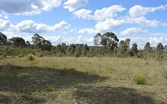 Lot 2, 18 Blue Cliff Road, Pokolbin NSW