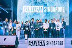 Slush_Singapore_2018_c_Petri_Anttila__MG_4733 (slushmedia) Tags: slush singapore 2018 petri anttila