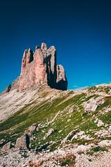 CITSEJAM (LighthouseFair) Tags: trecime trentino mountains fujifilm flikr nature peace