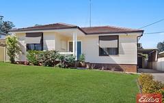 65 Barbara Boulevarde, Seven Hills NSW