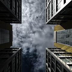 _8270759-3 (omj11) Tags: zurich architecture ciel nuage olympus carré