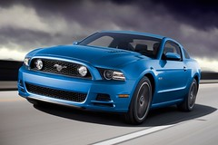 Seven Latest Tips You Can Learn When Attending Mustangs 26 | mustangs 26 (begeloe) Tags: ford mustang 2014 mustangs for sale nc ontario near me reliable billings roster do have bluetooth across america