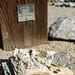 tonopah graveyard bible