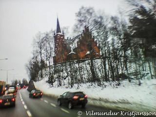 Høvik kirke (Photo0003)