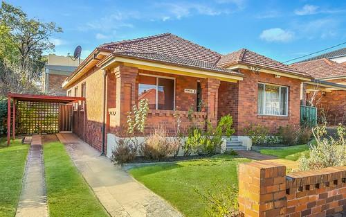 16 Berith St, Kingsgrove NSW 2208