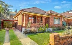 16 Berith Street, Kingsgrove NSW