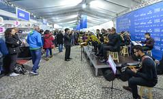 Foto Ivo Lima  (6) (Fecomércio/PR) Tags: 37º semana literária sesc de 17 22092018 foto ivo lima