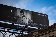 Planned Obsolescence (Elian-Wonhalf) Tags: city apple ad