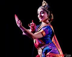 Kannada Times _ Prateeksha Kashi _Photos-Set-2 16
