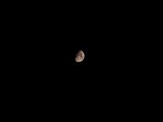 Moon (gitsios) Tags: moon greece katerini lofos