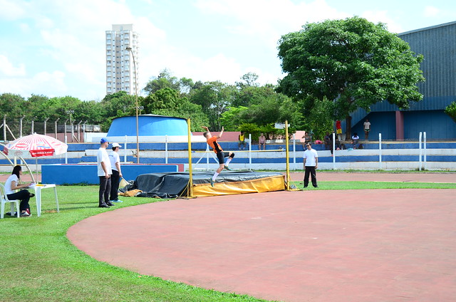 Atletismo - Val Morais (5)