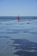 Port (Stueyman) Tags: sony alpha a7 a7ii perth rockingham wa australia 85mm channel port water sky ocean indianocean