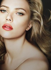 Juneau Serum - Give Firmness Of Skin And Look Younger! (Skin Care & Trials) Tags: skinglow beautiful ageless nowrinkles
