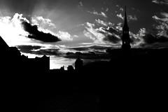 Germany - Hamburg (arin.hakopian) Tags: bw sw blackwhite black white schwarzweis schwarz weiss mono monochrom monochrome hamburg germany deutschland einfarbig stadt town canon eos70d
