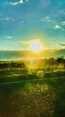 #sunset #cameraglare #glare #photography #photographer #whitby #moor #moors #whitbymoors #whitbyabbey #abbey #nature #natural #beautiful #naturalbeauty #nature #blueskys #seaside #photographing #canon #capture #sun #iphonephotography (oliverthompson03) Tags: sunset cameraglare glare photography photographer whitby moor moors whitbymoors whitbyabbey abbey nature natural beautiful naturalbeauty blueskys seaside photographing canon capture sun iphonephotography