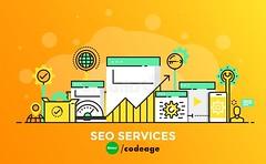 https://www.fiverr.com/codeage/white-hat-and-organic-seo-guaranteed-ranking (faizanbutt5922) Tags: seo search engine optimization white hat organic grunteed traffic