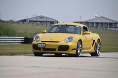 _JIM2794 (Autobahn Country Club) Tags: autobahn autobahncc autobahcc track carshow