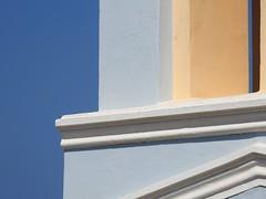 I walk to my own photography (The Shy Photographer (Timido)) Tags: greece grecia santorini aegean cyclades europe europa shyish