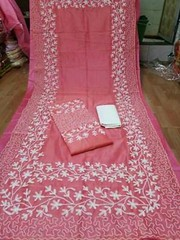 IMG-20180820-WA0573 (krishnafashion147) Tags: hi sis bro we manufactured from high grade quality materials is duley tested vargion parameter by our experts the offered range suits sarees kurts bedsheets specially designed professionals compliance with current fashion trends features 1this 100 granted colour fabric any problems you return me will take another pices or desion 2perfect fitting 3fine stitching 4vibrant colours options 5shrink resistance 6classy look 7some many more this contact no918934077081 order fro us plese