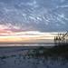 Cocoa Beach sunrise, Brevard County 17