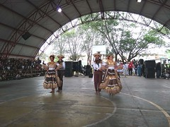 "GRUPOS DE DANZA DE MEXICO Y ANTIOQUIA DELEITARON A LA COMUNIDAD  EDUCATIVA DE LA  ESCUELA NORMAL SUPERIOR DE PASTO • <a style=""font-size:0.8em;"" href=""http://www.flickr.com/photos/158356925@N08/29267023907/"" target=""_blank"">View on Flickr</a>"