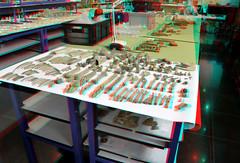 Archeology Haarlem 3D