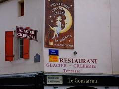 St Remy (cosbrandt) Tags: gfx50s gf110mm provence vaucluse