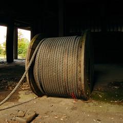 Bergwerk Lippe (5) (tmdittrich) Tags: pentaxk50 pentaxsmcda1017mmf3 pentaxart nrw industrie industry cole mining buildings