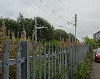 B030i Blackshaw Lane, Bolton