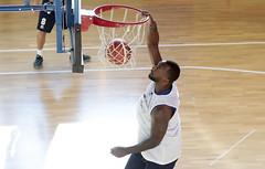 Ritiro di Ponte di Legno (Basket Brescia Leonessa) Tags: allenamentogermanibasketbrescia pontedilegno bs italia