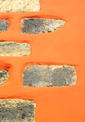Puerto de la cruz tenerife wall (patrick555666751 THANKS FOR 5 000 000 VIEWS) Tags: puerto de la cruz tenerife wall mur orange pierre piedra stone patrick55566675 espagne espana spain europe europa atlantique atlantico atlantic canaries canary canarias ilhas islas iles isola espagna