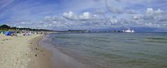 Panoramabild 27 (2) (diddi.tr) Tags: binz rügen ostsee strandpromenade