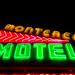 Montrey Motel