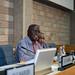 GLF Nairobi: Forest and Landscape Restoration in Africa