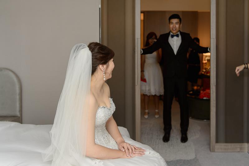 婚禮紀錄,婚禮攝影,新祕Eva Lai,婚攝,婚攝小寶,MSC_0034