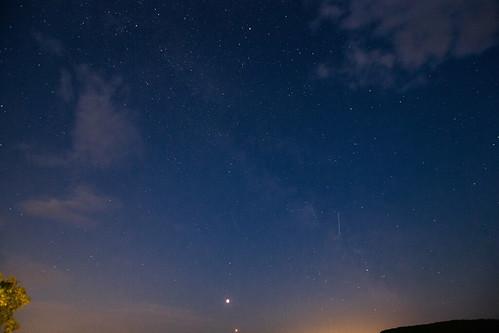 Stars #12 NRW