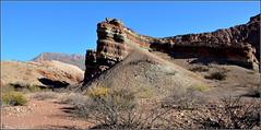 le NOA, beau et sauvage ! (Save planet Earth !) Tags: argentina paysage amcc nikon travel voyage landscape