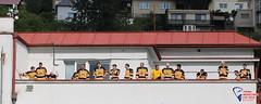 Frank Menschner Cup 2018, Day 3 (LCC Radotín) Tags: frankmenschnercup radotín fotoondøejmika lacrosse boxlakros boxlacrosse lakros fotoondřejmika
