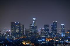 Los Angeles (dj murdok photos) Tags: djmurdokphotos sony alpha losangeles hollywood 818 valley city life lights longexposure zoomlens