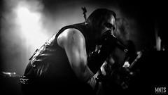 Marduk - live in Kraków 2018 - fot. Łukasz MNTS Miętka-12