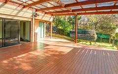 1B Northumberland Avenue, Mount Colah NSW