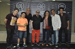 "Maracanãzinho - 06/09/2018 • <a style=""font-size:0.8em;"" href=""http://www.flickr.com/photos/67159458@N06/29736312897/"" target=""_blank"">View on Flickr</a>"