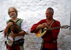 musicanti (giulifff) Tags: friuli valvasone medioevoavalvasone rievocazionestorica