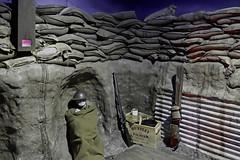 DSC01486 - WWI Trench